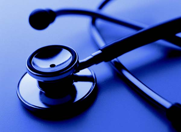stethoscope   ThyroidlessDoctor Stethoscope Comment